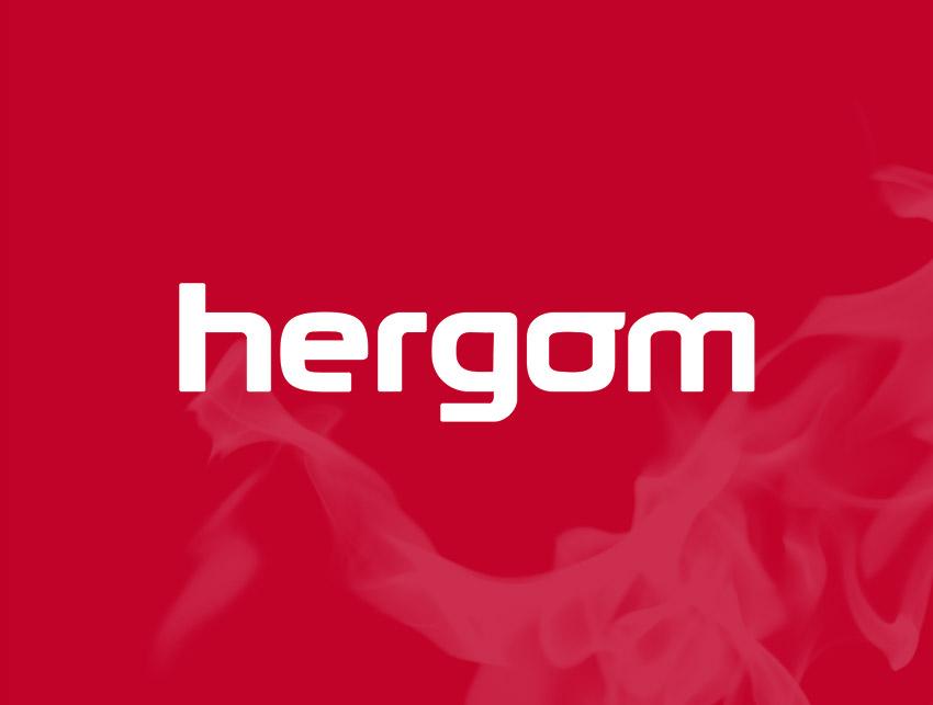 1-hergom